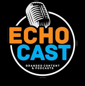 Echo-Cast_Logosmall